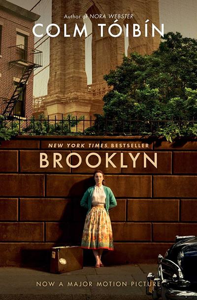 brooklyn-spot