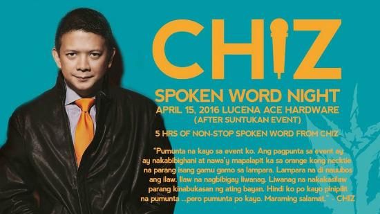 chiz-spoken-word-spot