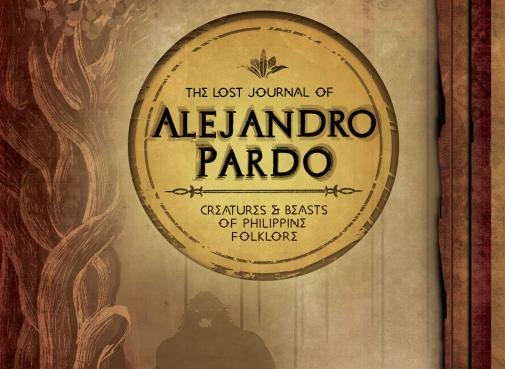 alejandro-pardo-spot