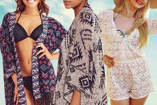 5d2ec63064 10 Cute Cover-Ups For Your Next Beach Trip