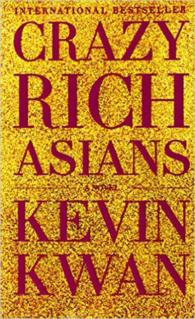 crazy-rich-asians-spot
