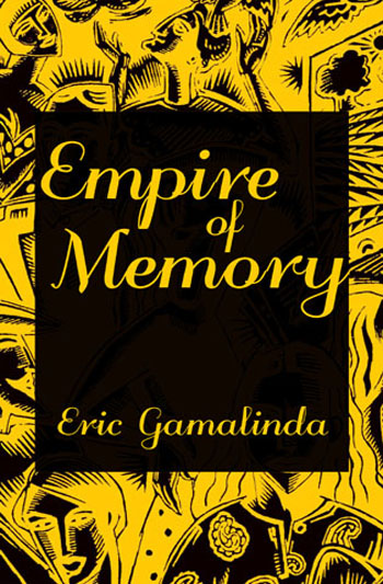 empire-of-memory-spot