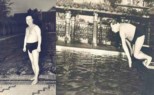 Filipiknow Elpidio Quirino