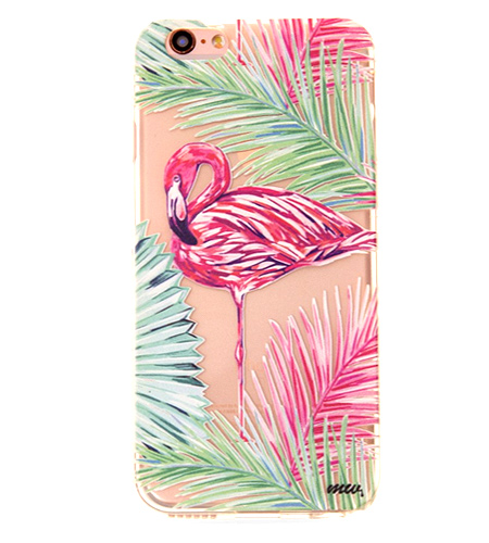 10 Fun Flamingo-Themed Things to Boost Your Summer Vibes