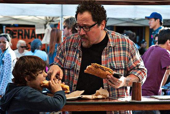 food-films-2016-spot