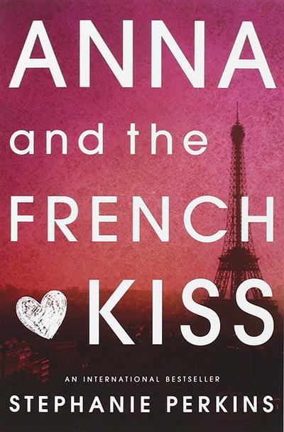french-kiss-spot
