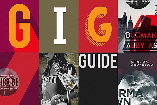 gig-guide-april-27