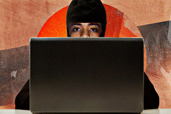 COMELEC hacker