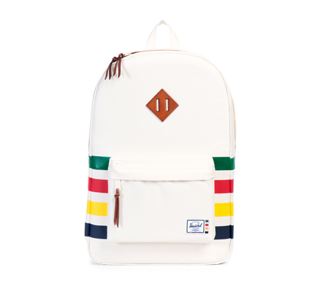 Herschel Spring/Summer 2016 Collection