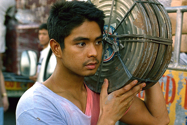 Indie Filme Stream