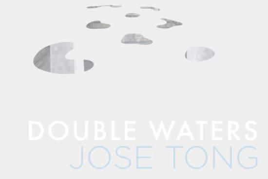 Jose Tong
