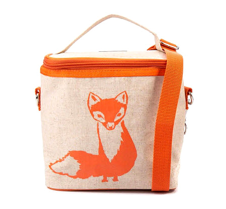 10 Cute Lunch Bags For The Office