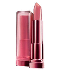 Maybelline Rosy Matte
