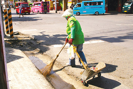 street-sweeper-spot