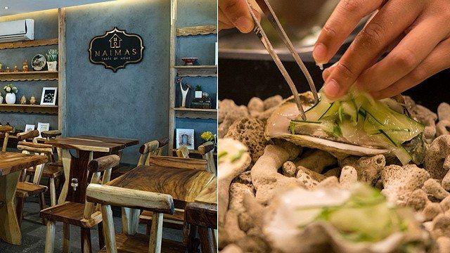 10 Modern Filipino Restaurants You Should Introduce to Balikbayan Friends