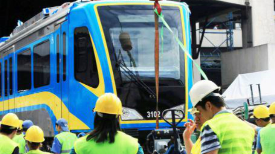 mrt3 new trains