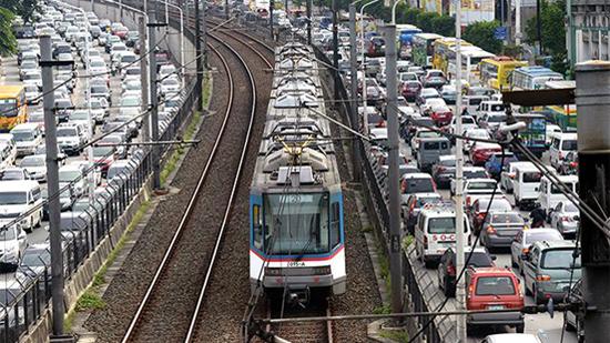 MRT Free Internet