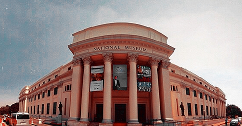 national-museum-womens-month