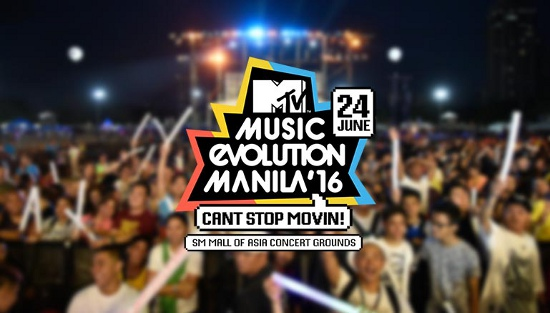 One Republic MTV Music Evolution