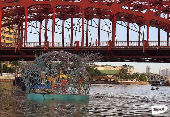 pasig-river-leeroy-spot