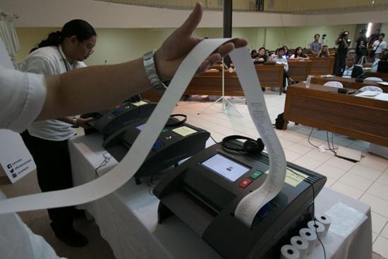 receipt-election-spot