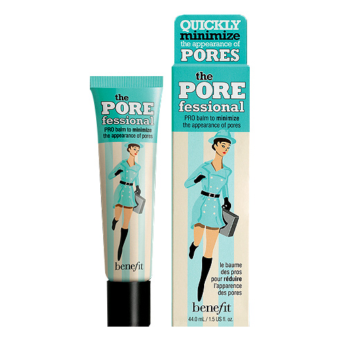 Benefit The Porefessional