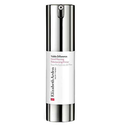 Elizabeth Arden Visible Difference Retexturizing Primer