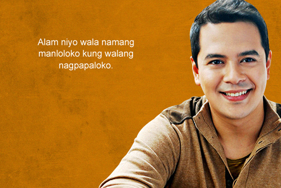 Quotes John Lloyd