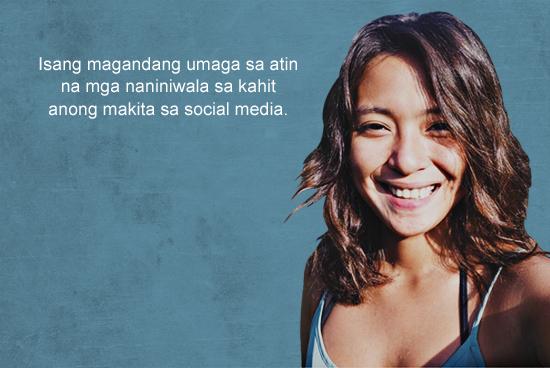 Joyce Pring Quotes