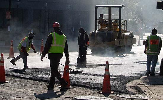 road-repair-spot
