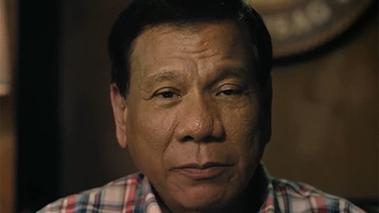 Duterte 72 hour deadline