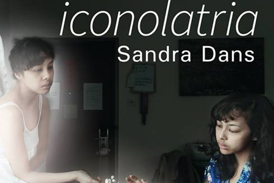 sandra-dans-spot