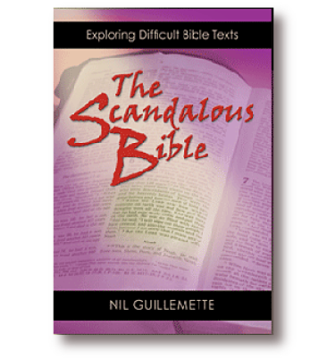 scandalous-bible-spot