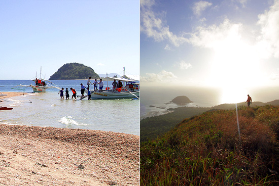sicogon-island-spot