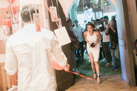 Solenn Heussaff Bridal Shower 4