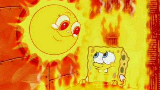 heatwave-spot