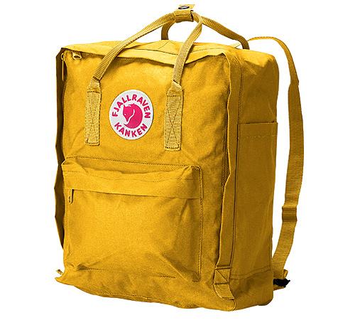 Kanken Backpack from Common Thread