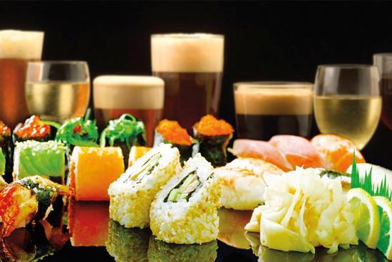 Umu Sushi Nights