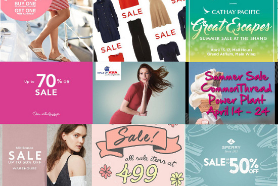 What's On Sale Now: Sperry, Old Navy, Topshop + more