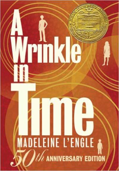 wrinkle-in-time-spot