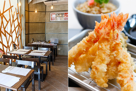 New Restaurant Alert Asakusa At The Grove By Rockwell Pasig Spotph