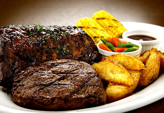 10 Restaurants that Balikbayans Crave the Most