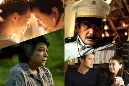 list of 2015 philippines indie films