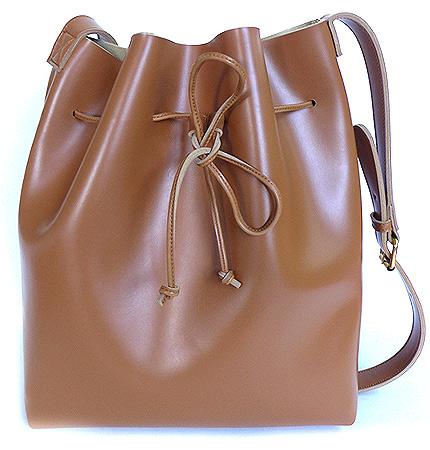 Share Medium Chanti Bucket Bag
