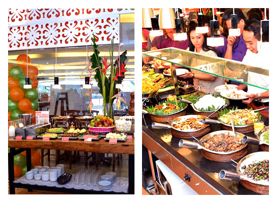 Astonishing 10 Affordable Buffets In Manila Download Free Architecture Designs Scobabritishbridgeorg