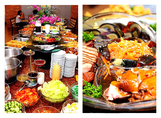 Marvelous 10 Affordable Buffets In Manila Download Free Architecture Designs Scobabritishbridgeorg