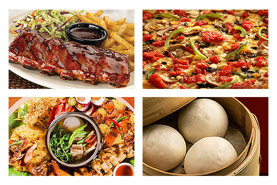 Cheap Eats  Discounts and Freebies from July 4 to 10  b48f3467d
