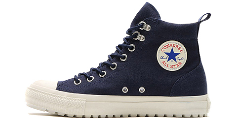 On Wish ListsConverse All Boot Our 2015 Star Fall Collection vYbf6g7y