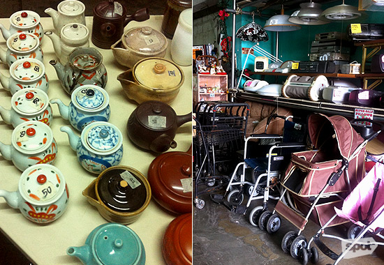 10 Surplus Shops To Check Out In Manila Spot Ph
