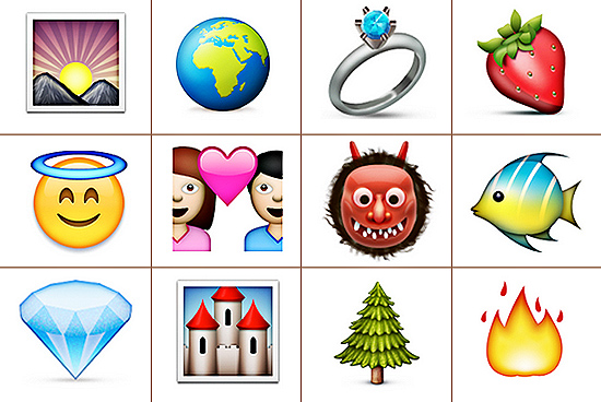 Emoji Quiz Guess The Pinoy Telenovela